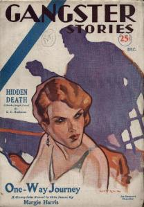 GangsterStories193112