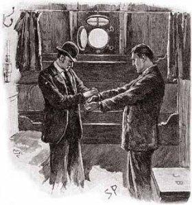 Holmes5-Inspector_Lestrade