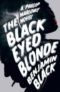 black_eyed_blonde_cover