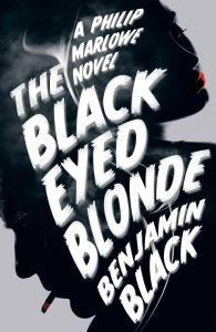 black_eyed_blonde_cover