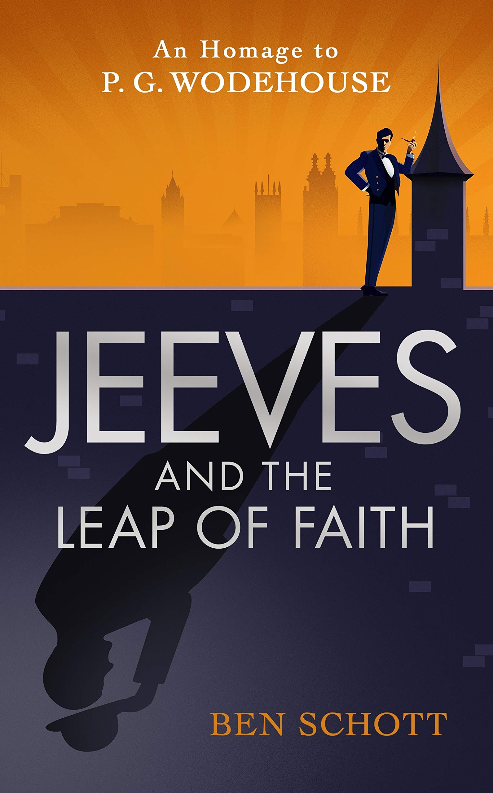 jeeves-and-the-leap-of-faith